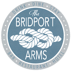 The Bridport Arms